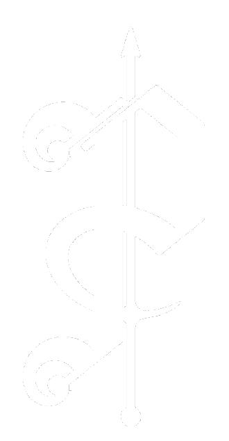 prince-patrick-hotel-logo-white